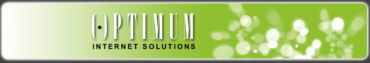 Optimum Internet Solutions